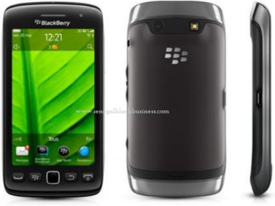 Smartphone BLACKBERRY Torch 9860