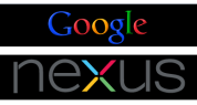 logo google nexus By senegal black business